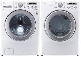 kenmore washer and dryer 2012. kenmore washer and dryer 2012