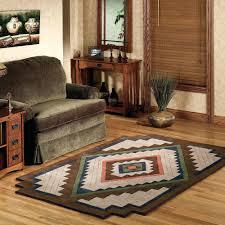southwestern area rugs southwest phoenix for tucson x magnus lind canada az thomasville inspired western themed austin tx lone star