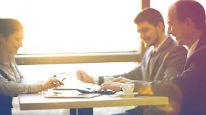 important questions you should ask during an interview jobrapido important questions you should ask during an interview