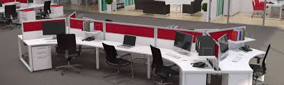Commercial office decorating ideas Business Office Modern Office Furniture Design With Luxurious Themes Home And Commercial Office Furniture Sydney Design Ideas Harlowtowncricketclub Furniture Home And Commercial Office Furniture Sydney Design Ideas