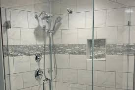 superior glass works ma superior custom glass shower doors how much does a custom glass shower door cost