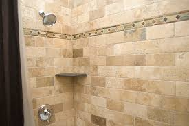 Small Picture Unique Bathroom Remodel Tile Inspiration Of Beauty Remodeling With