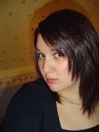 Audrey MARTINS, 31 ans (CHATEAU THIERRY, CHEZY SUR MARNE) - Copains d'avant