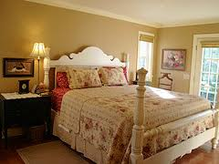 Bedrooms  Modern Country Bedroom Decorating Ideas Country Style Bedroom Decorating Ideas Country Style