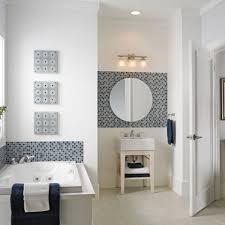 modern round bathroom mirror. Fine Mirror Intended Modern Round Bathroom Mirror H