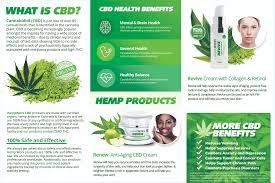 is cbd hemp oil legal in canada