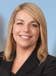 Jennifer L. Maloney, 40 – Missouri Lawyers Media