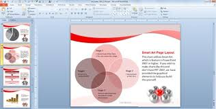 Theme Ppt 2010 Free Download Powerpoint Themes Free Download 2010 Powerpoint 2010 Theme