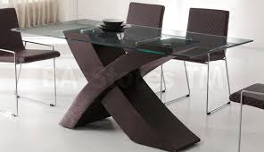 amazing finishes set sets ideas room slab fine metal wood glass dining woodworking and rustic round