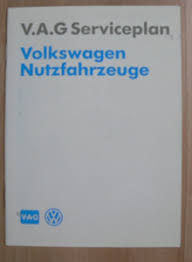 westfalia t25 t3 buying guide if you don t have the original vag serviceplan book you should check under the fusebox at the base of the steering column on the left hand side of the bus