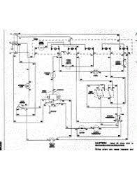 parts for amana nde5800ayw dryer appliancepartspros com amana dryer installation at Wiring Diagram For Amana Dryer