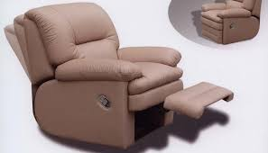 lazy boy couches couch covers