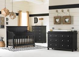 Gorgeous Black Baby Furniture 17 Best Ideas About Black Nursery Furniture  On Pinterest Black