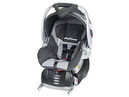baby trend flex loc baby trend flex infant car seat liberty baby trend flex loc base