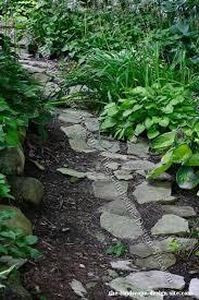 garden paths easy. primitive garden path paths easy l