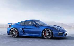 porsche new car release2018 Porsche Cayman GT4 RS  httpwwwcarmodels2017com201604