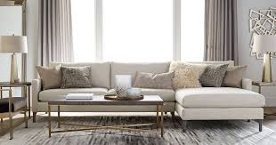 modern furniture. Interesting Furniture Modern Inside Modern Furniture