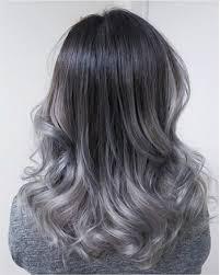 cover grey hair