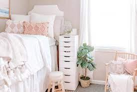 boho chic dorm room decorating s