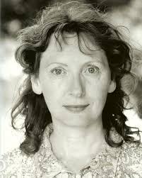 Lorraine Hilton - Alchetron, The Free Social Encyclopedia