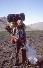 Alaska Adventure Packing Lists - St. Elias Alpine Guide