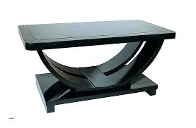 dark glass coffee table coffee table base round glass wood with dark furniture of america zerathe dark glass coffee table