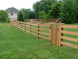 wood rail fence. Interesting Fence Split Rail Fences Are Typically Constructed Of Wood And A Great  Decorative Or Functional Addition To Your Property They Popular Border Property  And Wood Rail Fence