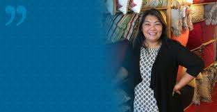 pier 1 imports careers. Store Associate Ka V. Pier 1 Imports Careers R