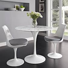 full size of dining room table saarinen marble dining table white round tulip table oval