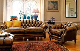 Living Room Chair Sofas Chesterfield Club Chair Primer Gentlemans Gazette