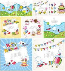 printable children s birthday cards cards for children magdalene project org