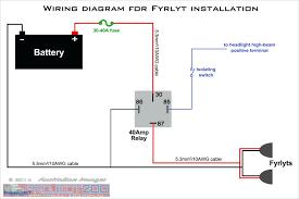 5 pin dmx wiring diagram lorestan info 5 pin dmx wiring diagram 5 pin dmx wiring diagram