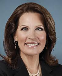 Billedresultat for Michele Bachmann billeder