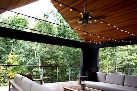 track lighting ideas. Exterior-track-lighting-outdoor-track-lighting-system-Decorative- Track Lighting Ideas