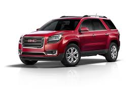 2018 gmc c5500. beautiful gmc large size of chevrolet2016 chevy avalanche concept gmc acadia used  cars for sale throughout 2018 gmc c5500