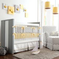 neutral baby crib bedding sets music themed suitable with ...