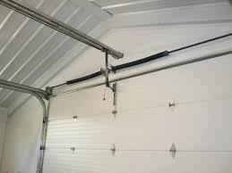 low garage door hinges photos wall and