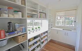 wire storage racks for closets for bedroom ideas of modern house fresh pantry ideas to help