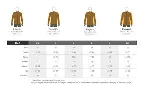 Marmot Precip Pants Size Chart 37 Extraordinary Marmot Size Chart