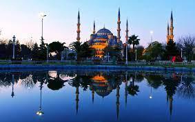 اخبار تركيا اليوم Türkiye Haberleri - Home