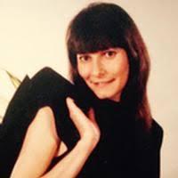 Obituary Guestbook | Deborah Story MacFarlane | Rush Funeral Homes &  Crematory