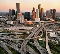 Houston Car Accident Lawyer – Matthews & Associates