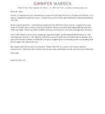 Administrative Cover Letter Example 10 Administrative Assistant Cover Letter Examples Etciscoming