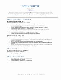 Traditional Resume Template Free Traditional Resume Template Download Mac abcom 8