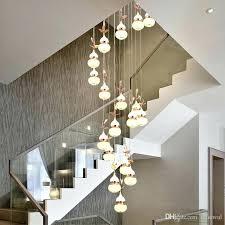 chandeliers lighting modern novelty gourd pendant lights lamp natural tree branch suspension light hotel dinning