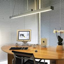 home office lighting solutions. Small Crop Of Considerable Proper Task Lighting Your Home Office Id Type Desk Solutions Track B
