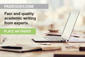 essay about two cities roasters clovis