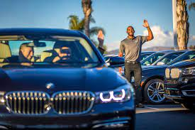 Where Can I Find A Bmw Dealer Near Me Bmw Of Norwood