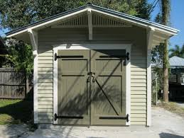 Shed door design ideas landscape traditional with outdoor seating .