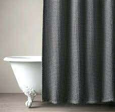 cool shower curtains for guys. Exellent Curtains Cool Shower Curtains For Guys Medium Size Of  Curtain And A